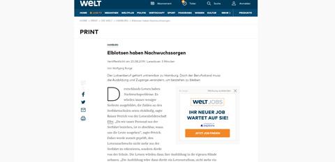 artikel_welt